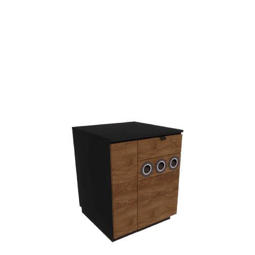 Cabinets 2021 >