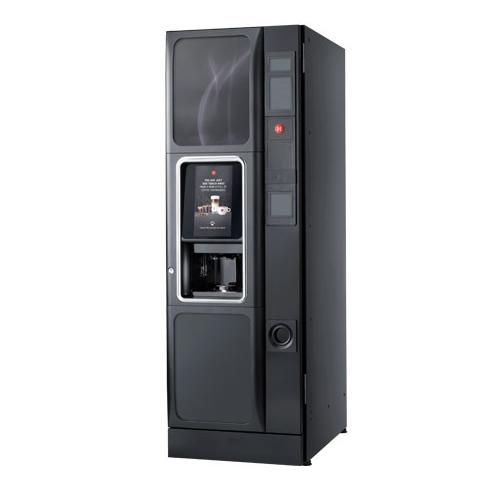 Espresso Omni XL