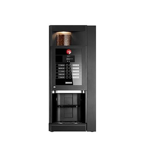 Espresso Omni S