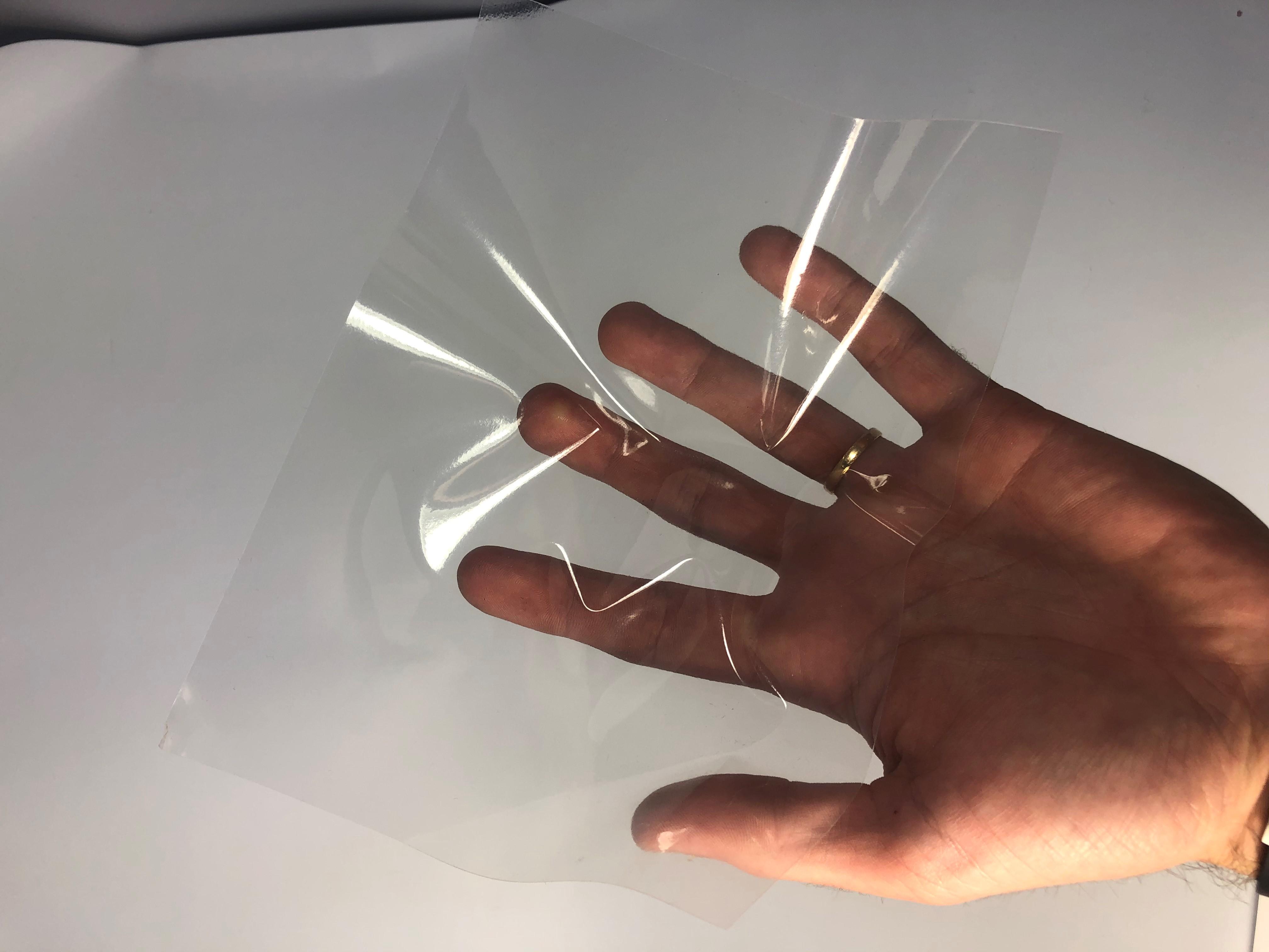 4Protect anti-bacterial screen protectors